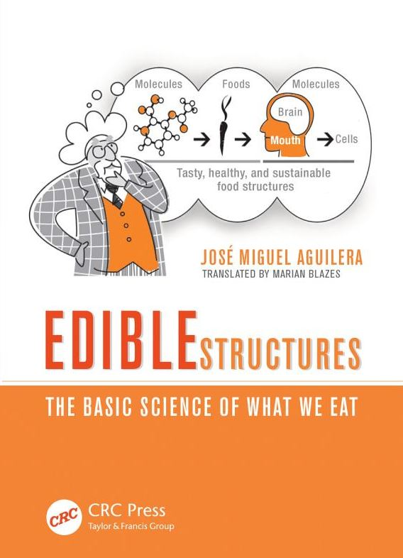 Edible_Structures