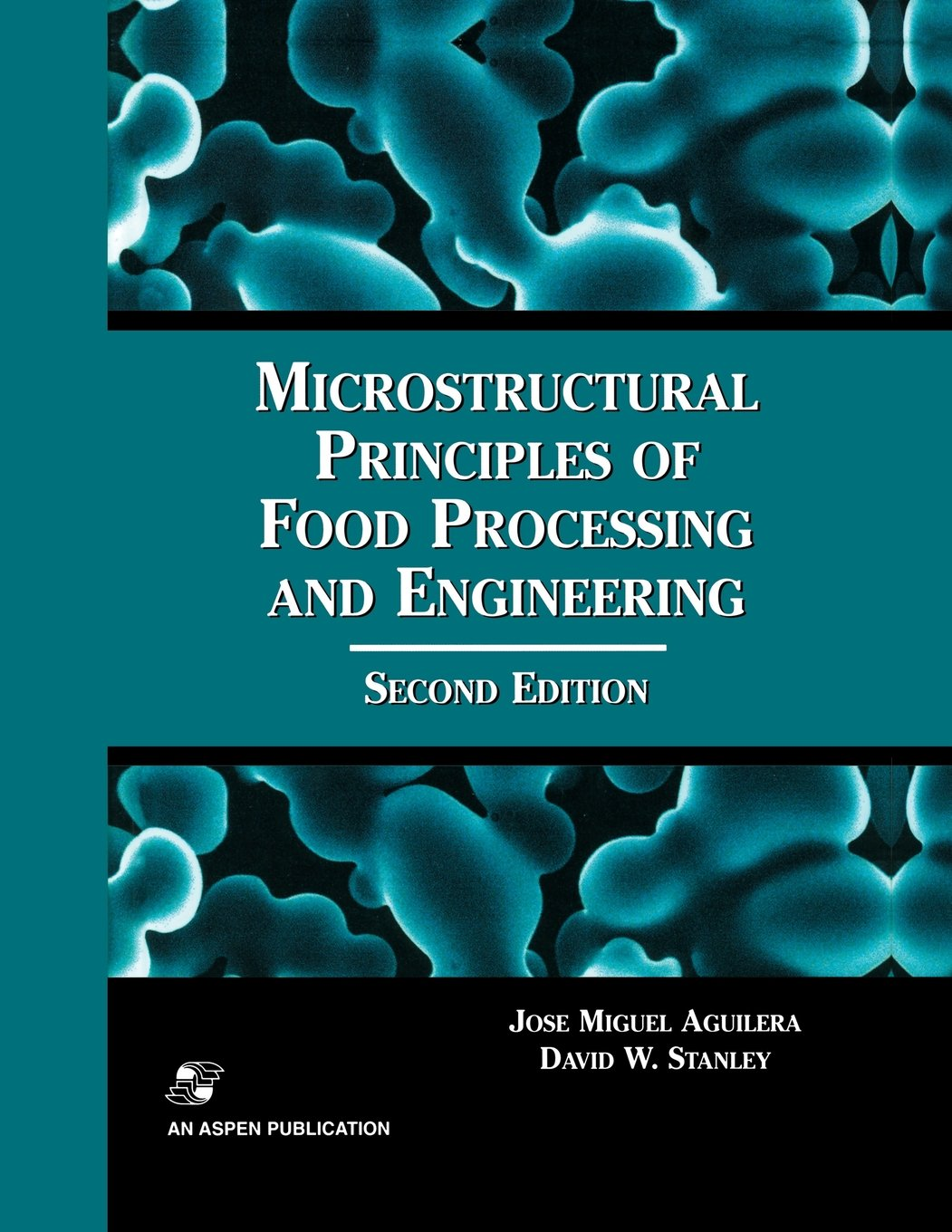 Microstructural_Principles